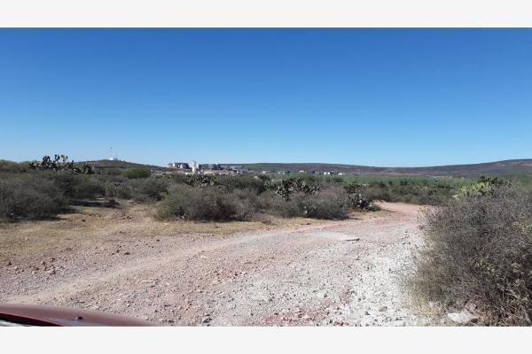 Foto de terreno habitacional en venta en rancho tierra dura 01, colón centro, colón, querétaro, 9935591 No. 05