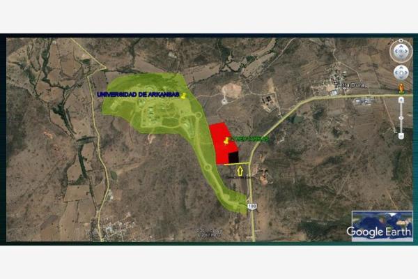 Foto de terreno habitacional en venta en rancho tierra dura 01, colón centro, colón, querétaro, 9935591 No. 06