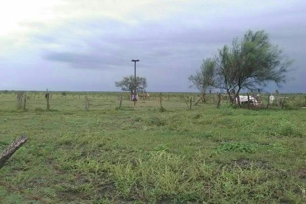 Foto de terreno comercial en venta en rancho topila , topila, tampico alto, veracruz de ignacio de la llave, 5926119 No. 04