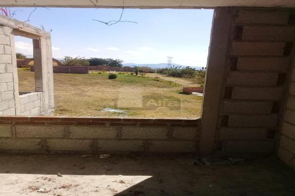 Foto de casa en venta en rancho , totolapan, totolapan, morelos, 10709053 No. 02