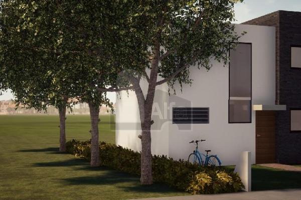 Foto de casa en venta en rancho , totolapan, totolapan, morelos, 10709053 No. 05