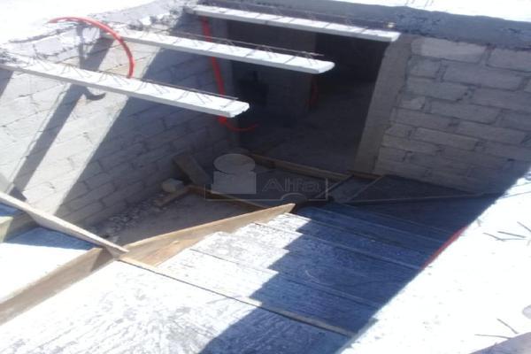Foto de casa en venta en rancho , totolapan, totolapan, morelos, 10709053 No. 08