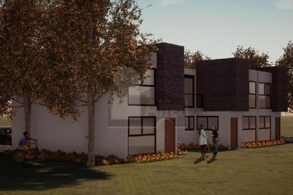 Foto de casa en venta en rancho , totolapan, totolapan, morelos, 10709053 No. 12