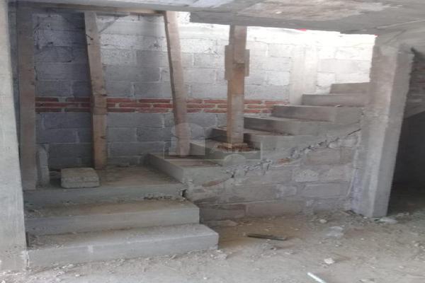 Foto de casa en venta en rancho , totolapan, totolapan, morelos, 10709053 No. 15