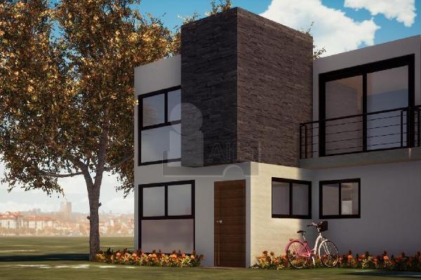 Foto de casa en venta en rancho , totolapan, totolapan, morelos, 10709053 No. 16