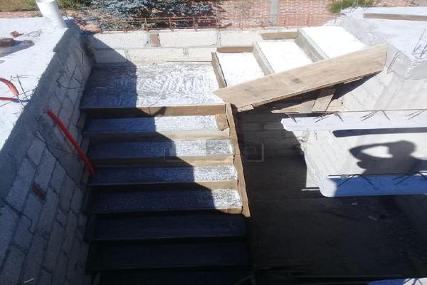 Foto de casa en venta en rancho , totolapan, totolapan, morelos, 10709053 No. 24