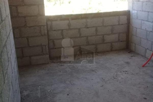 Foto de casa en venta en rancho , totolapan, totolapan, morelos, 10709053 No. 28