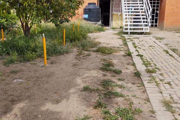 Foto de departamento en venta en  , rancho valle del lago, tlacolula de matamoros, oaxaca, 17210911 No. 01