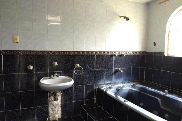 Foto de casa en venta en  , rancho victoria ii, ecatepec de morelos, méxico, 12832110 No. 04