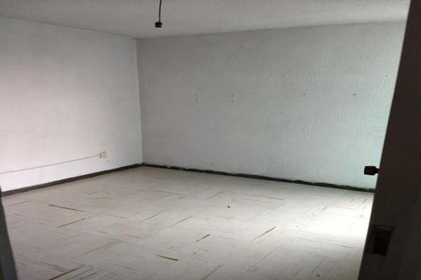 Foto de casa en venta en  , rancho victoria ii, ecatepec de morelos, méxico, 12832110 No. 05