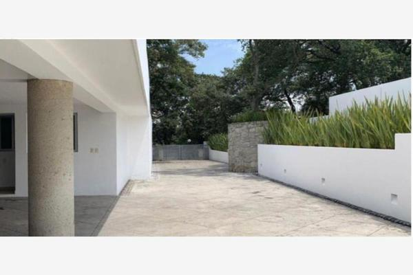 Foto de casa en venta en rancho viejo 001, valle escondido, atizapán de zaragoza, méxico, 18714480 No. 08