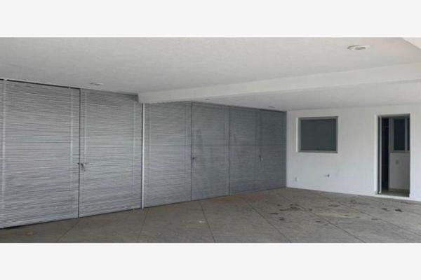 Foto de casa en venta en rancho viejo 001, valle escondido, atizapán de zaragoza, méxico, 18714480 No. 10