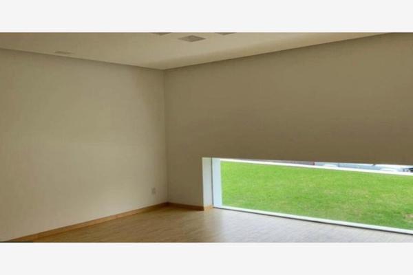Foto de casa en venta en rancho viejo 001, valle escondido, atizapán de zaragoza, méxico, 18714480 No. 13