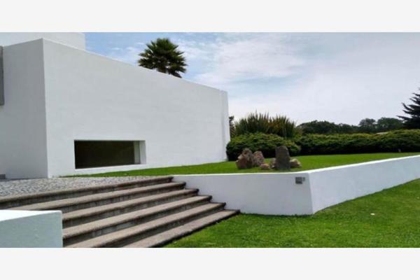 Foto de casa en venta en rancho viejo 001, valle escondido, atizapán de zaragoza, méxico, 18714480 No. 14