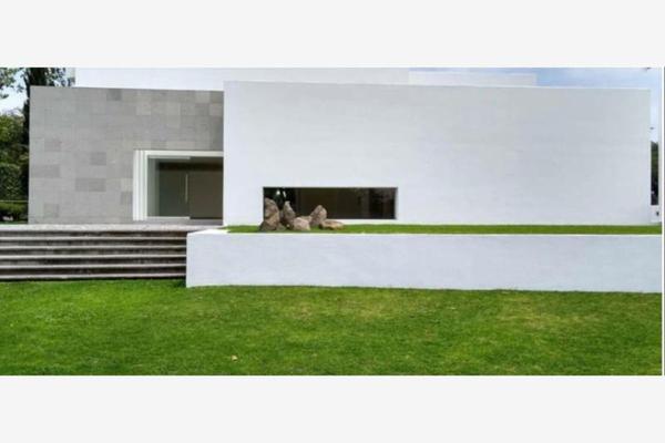 Foto de casa en venta en rancho viejo 001, valle escondido, atizapán de zaragoza, méxico, 18714480 No. 15