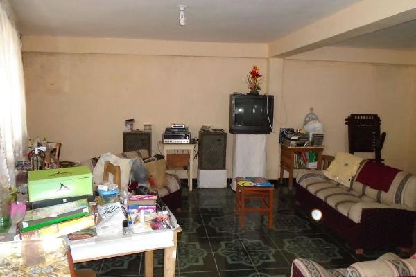 Foto de casa en venta en  , rancho viejo, banderilla, veracruz de ignacio de la llave, 2622334 No. 02