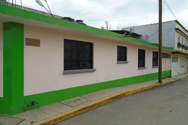 Foto de casa en venta en  , rancho viejo, banderilla, veracruz de ignacio de la llave, 2622334 No. 05