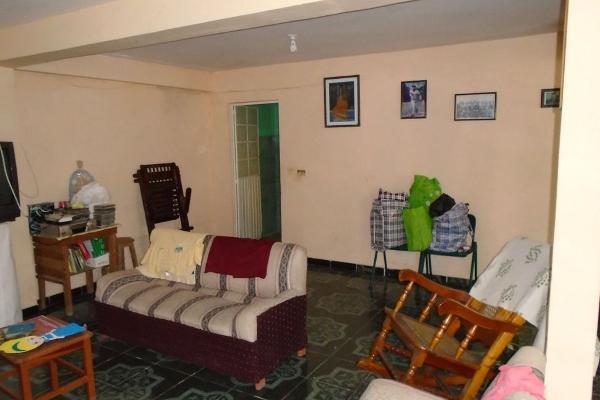 Foto de casa en venta en  , rancho viejo, banderilla, veracruz de ignacio de la llave, 2622334 No. 07