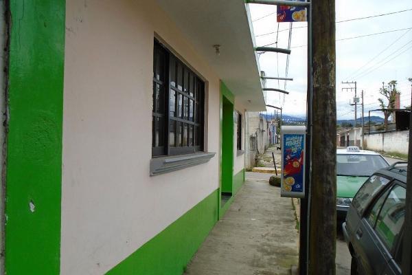 Foto de casa en venta en  , rancho viejo, banderilla, veracruz de ignacio de la llave, 2622334 No. 12