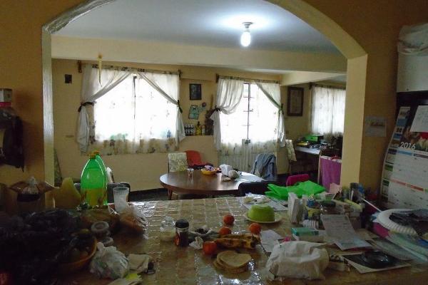 Foto de casa en venta en  , rancho viejo, banderilla, veracruz de ignacio de la llave, 2622334 No. 15