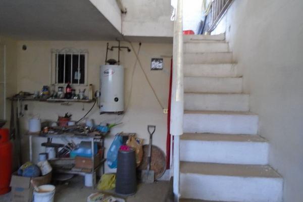 Foto de casa en venta en  , rancho viejo, banderilla, veracruz de ignacio de la llave, 2622334 No. 20