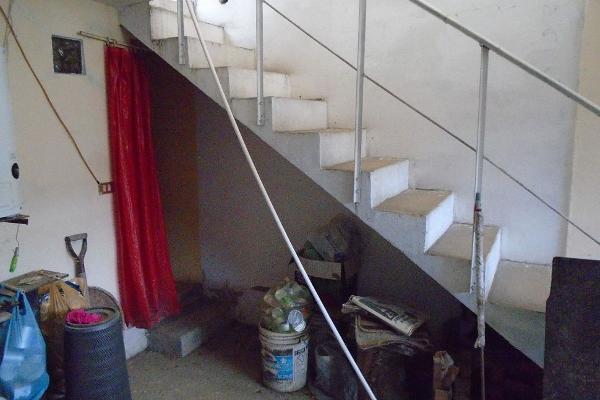 Foto de casa en venta en  , rancho viejo, banderilla, veracruz de ignacio de la llave, 2622334 No. 25