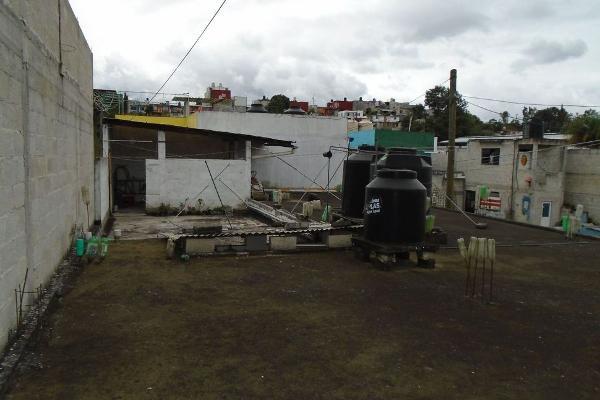 Foto de casa en venta en  , rancho viejo, banderilla, veracruz de ignacio de la llave, 2622334 No. 30