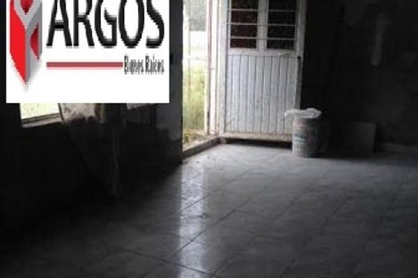 Foto de terreno comercial en venta en  , rancho viejo, cadereyta jiménez, nuevo león, 3427618 No. 08