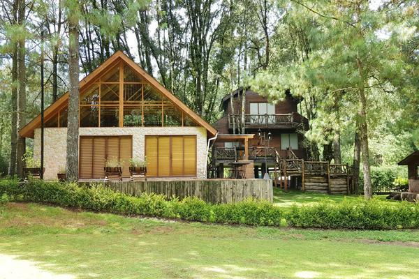 Foto de terreno habitacional en venta en rancho viejo , cieneguilla de gonzález, temascaltepec, méxico, 5835077 No. 08