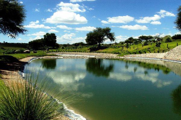 Foto de terreno habitacional en venta en  , rancho viejo, san miguel de allende, guanajuato, 10796656 No. 01