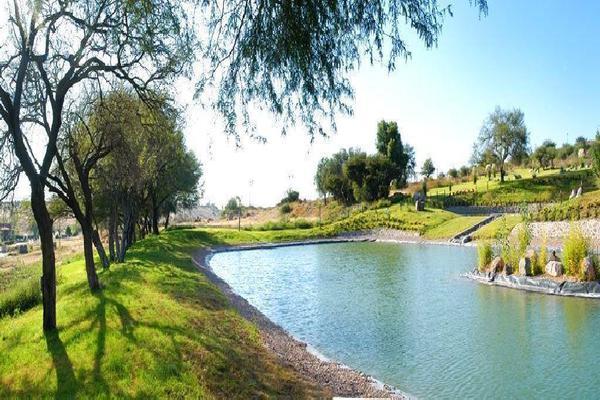 Foto de terreno habitacional en venta en  , rancho viejo, san miguel de allende, guanajuato, 10796656 No. 02