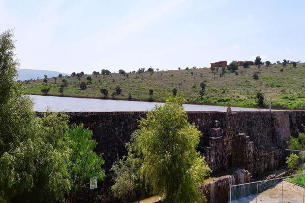 Foto de terreno habitacional en venta en  , rancho viejo, san miguel de allende, guanajuato, 10796656 No. 03