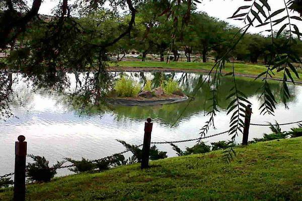 Foto de terreno habitacional en venta en  , rancho viejo, san miguel de allende, guanajuato, 10796656 No. 04