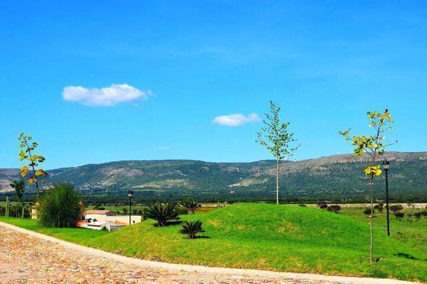 Foto de terreno habitacional en venta en  , rancho viejo, san miguel de allende, guanajuato, 10796656 No. 06