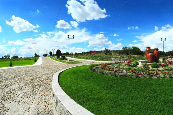 Foto de terreno habitacional en venta en  , rancho viejo, san miguel de allende, guanajuato, 10796656 No. 08