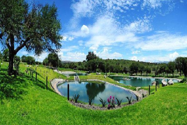 Foto de terreno habitacional en venta en  , rancho viejo, san miguel de allende, guanajuato, 10796656 No. 09