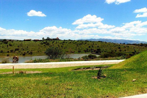 Foto de terreno habitacional en venta en  , rancho viejo, san miguel de allende, guanajuato, 10796656 No. 10
