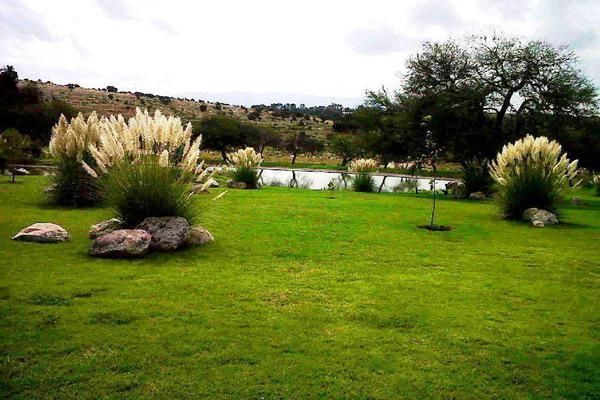 Foto de terreno habitacional en venta en  , rancho viejo, san miguel de allende, guanajuato, 10796656 No. 11
