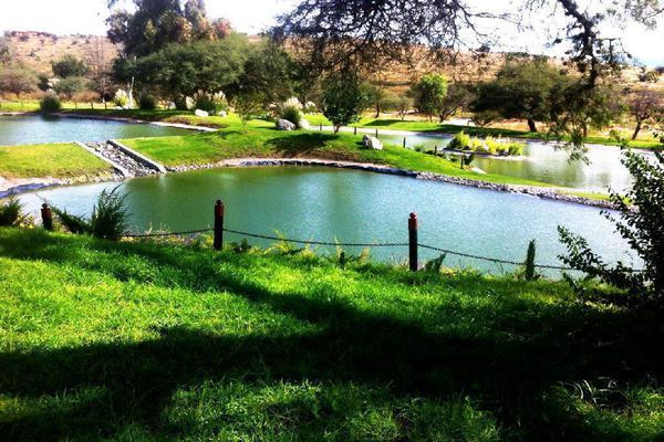 Foto de terreno habitacional en venta en  , rancho viejo, san miguel de allende, guanajuato, 10796656 No. 16