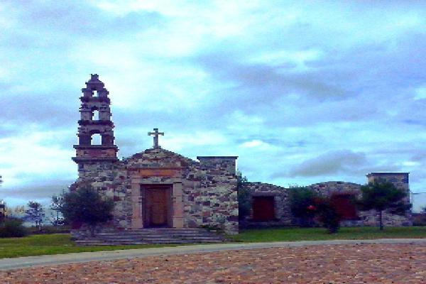 Foto de terreno habitacional en venta en  , rancho viejo, san miguel de allende, guanajuato, 10796656 No. 17