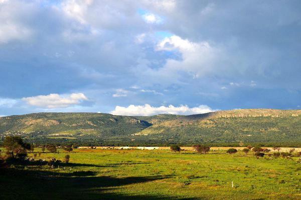 Foto de terreno habitacional en venta en  , rancho viejo, san miguel de allende, guanajuato, 10796656 No. 19