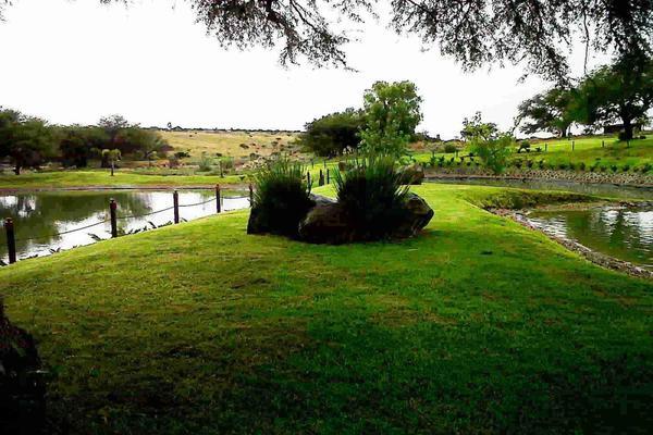 Foto de terreno habitacional en venta en  , rancho viejo, san miguel de allende, guanajuato, 10796656 No. 20