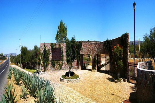 Foto de terreno habitacional en venta en  , rancho viejo, san miguel de allende, guanajuato, 10796656 No. 22