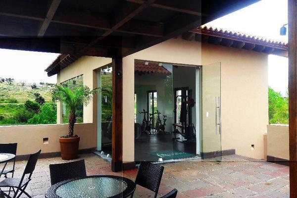 Foto de terreno habitacional en venta en  , rancho viejo, san miguel de allende, guanajuato, 10796656 No. 23