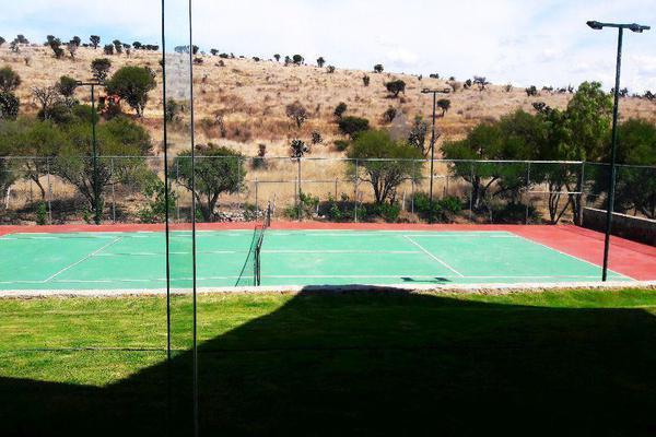 Foto de terreno habitacional en venta en  , rancho viejo, san miguel de allende, guanajuato, 10796656 No. 24