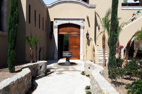 Foto de terreno habitacional en venta en  , rancho viejo, san miguel de allende, guanajuato, 10796656 No. 25