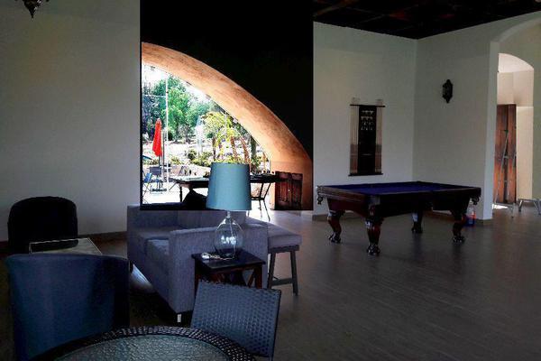 Foto de terreno habitacional en venta en  , rancho viejo, san miguel de allende, guanajuato, 10796656 No. 26