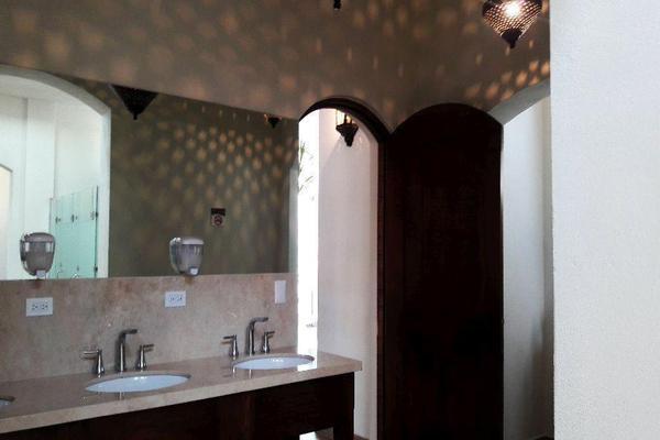 Foto de terreno habitacional en venta en  , rancho viejo, san miguel de allende, guanajuato, 10796656 No. 28