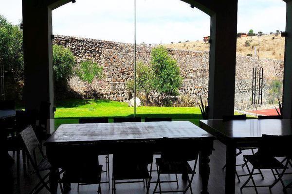 Foto de terreno habitacional en venta en  , rancho viejo, san miguel de allende, guanajuato, 10796656 No. 30