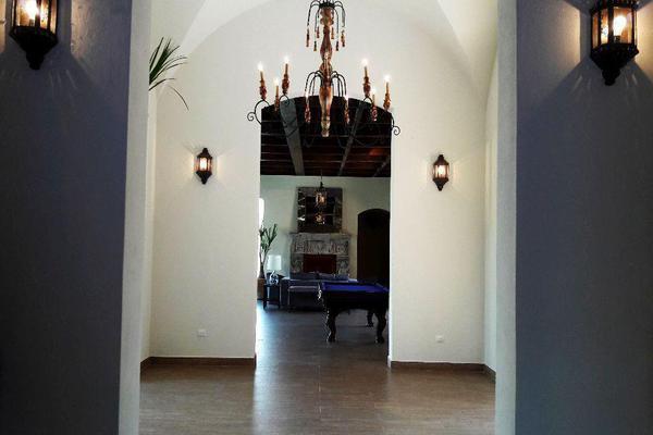 Foto de terreno habitacional en venta en  , rancho viejo, san miguel de allende, guanajuato, 10796656 No. 32